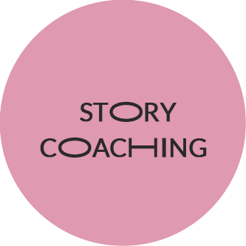 Storycoaching Banner
